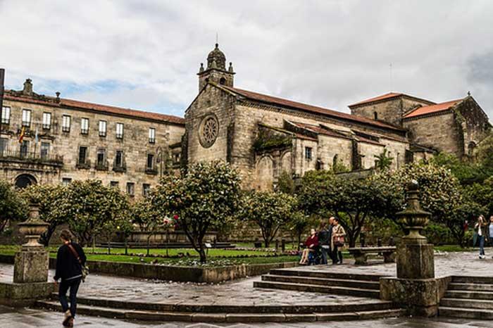 Pontevedra-plaza-herreria