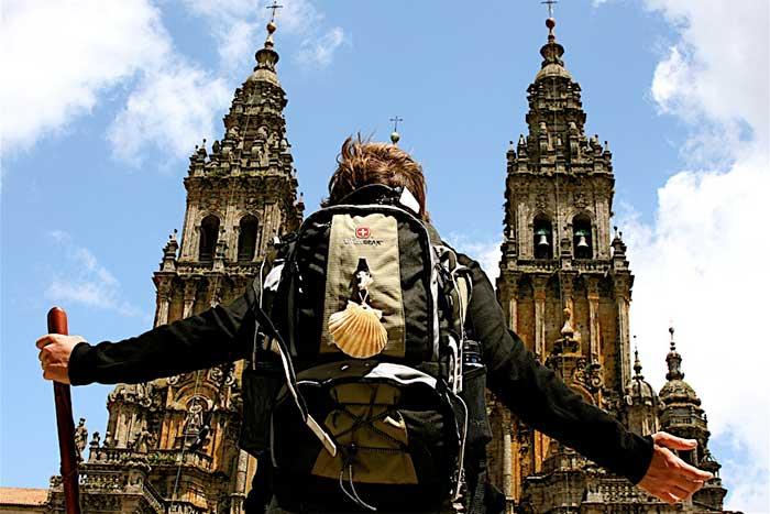Camino-de-santiago-catedral