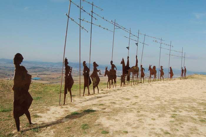 Camino-de-Santiago-Fears-3