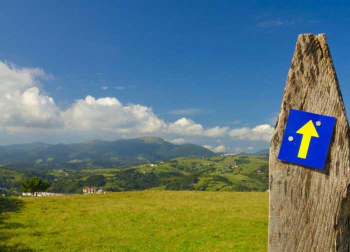 Camino-de-Santiago-fears-1