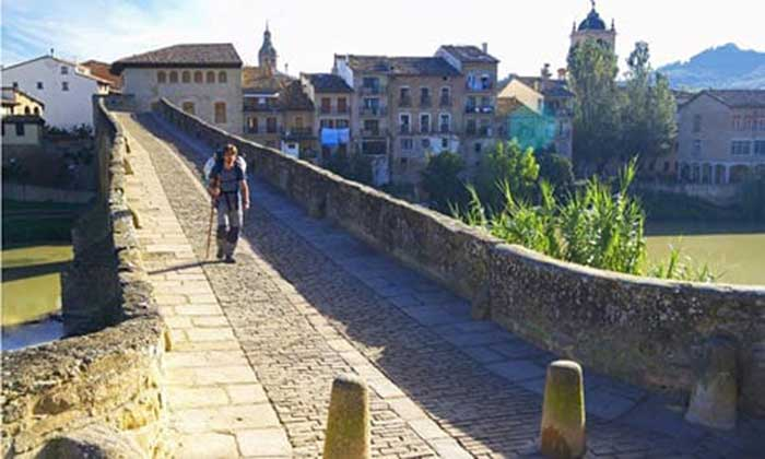 The-Camino-for-beginners-which-Camino-and-how-far-2