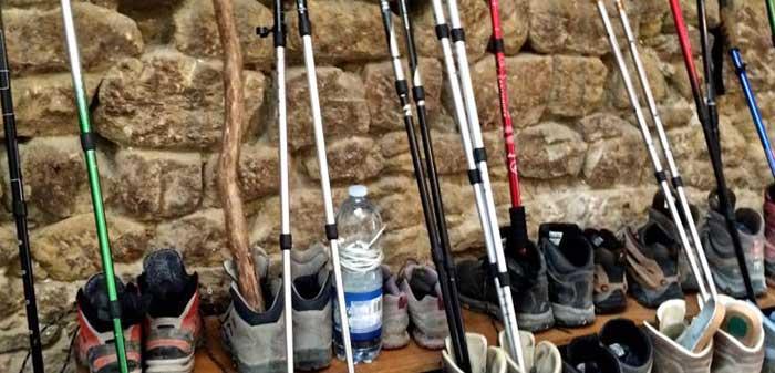 walking-poles-camino-de-santiago-002