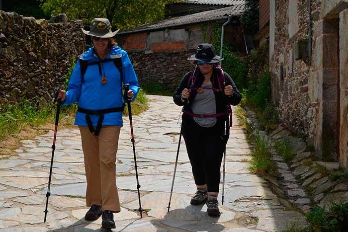 walking-poles-camino-de-santiago-003