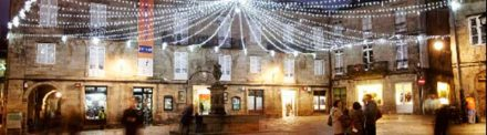 What-is-Christmas-like-on-the-Camino-5