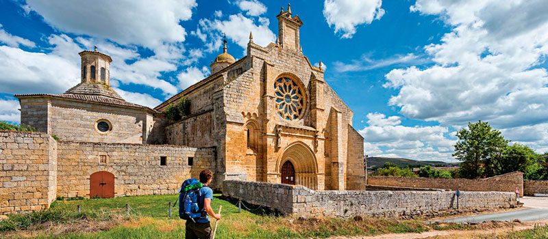 Is-the-Camino-of-Santiago-breaking-records-2