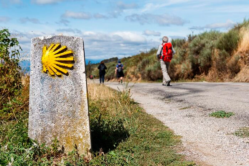 Is-the-Camino-of-Santiago-breaking-records-3