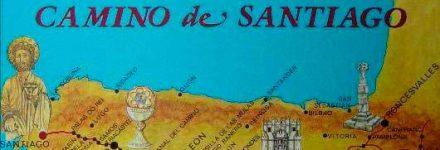 Camino-de-Santiago-francés-jpg